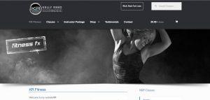Wordpress Web Development Cambridge
