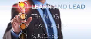 JellyBEAN Training WordPRESS HTML CSS SEO