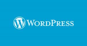 training wordpress cambridge london courses