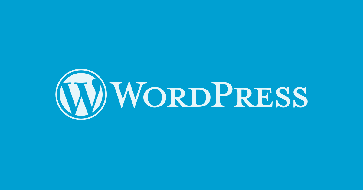 training wordpress cambridge london courses