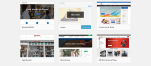 Cheap Website Design Cambridge
